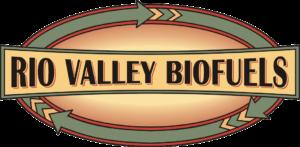 Rio Valley Biofuels