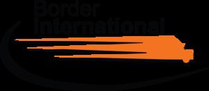 Border International